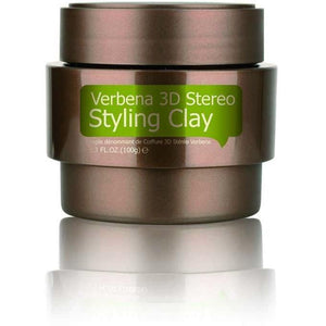 Angel En Provence Verbena Styling Clay 100g