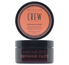 Load image into Gallery viewer, American Crew Defining Paste 85g
