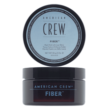 Load image into Gallery viewer, American Crew Fiber 85g