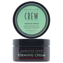 Load image into Gallery viewer, American Crew Forming Cream 85g