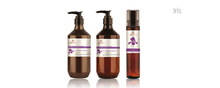 Load image into Gallery viewer, Angel En Provence Iris Restorative Leave in Treatment 150ml