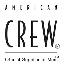 American Crew Firm Hold Gel 250ml