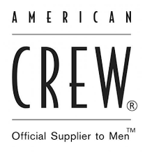 Load image into Gallery viewer, American Crew Ultra Gliding Shave Oil 50ml