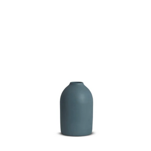 Cocoon Vase (Small)