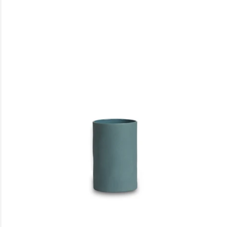 Cloud Vase (Small)
