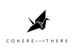 COHERE and THERE