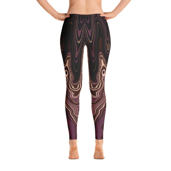 Nu Wave Leggings