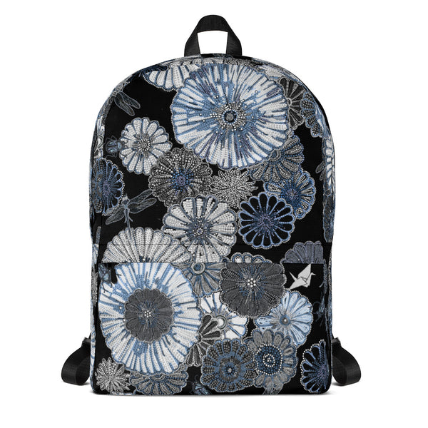 Wildflower Backpack