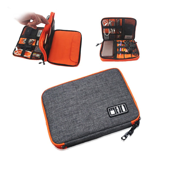 Get it Together Multi-purpose Waterproof Organizer