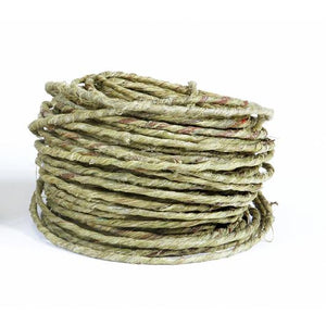 RUSTIC WIRE NATURAL 18ga 70ft. ROLL