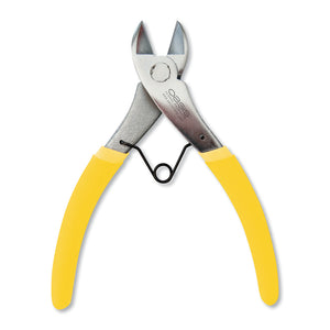 OASIS  WIRE CUTTER EACH