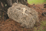 SPANISH MOSS NATURAL 1.2 CF BULK CASE