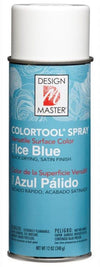 PAINT ICE BLUE           CAN