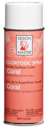 PAINT CORAL              CAN