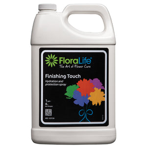 FLORALIFE FINISHING TOUCH 1EA LOOSE