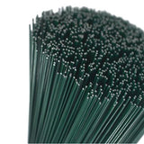 24GA-12  GREEN WIRE      1BX SMALL