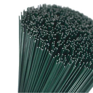 20GA-12  GREEN WIRE      1BX SMALL