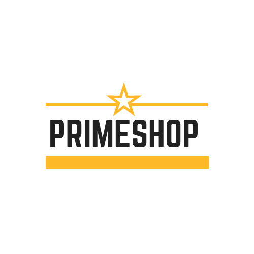 Prime Shop - 50% Sales of all Fishing Product's, Biking, Hunting,Mobil