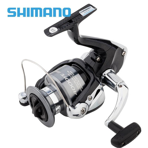 https://primebuilderall.com/collections/fishing/products/shimano-sienna-angelrolle-seawater-freshwater