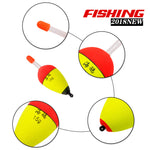 "Fishing Pose - 1.8g-4.2g ""High Quality EVA"" - primeonlineshop"