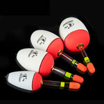 1Pcs Fishing Float High Quality Pose - 15g / 100g |  Prime Shop