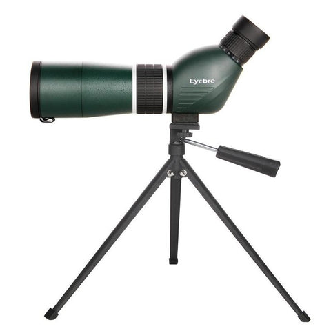 15-36/45/60X Telescope Zoom HD Monocular Outdoor Telescope IPX7 - primeonlineshop