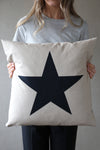 Starlight Cushion
