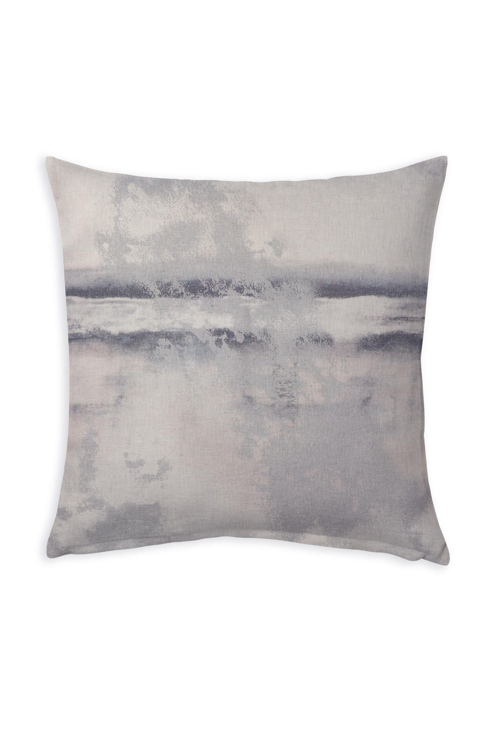 Harbour Cushion Cover