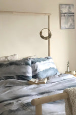 Harbour Duvet Set