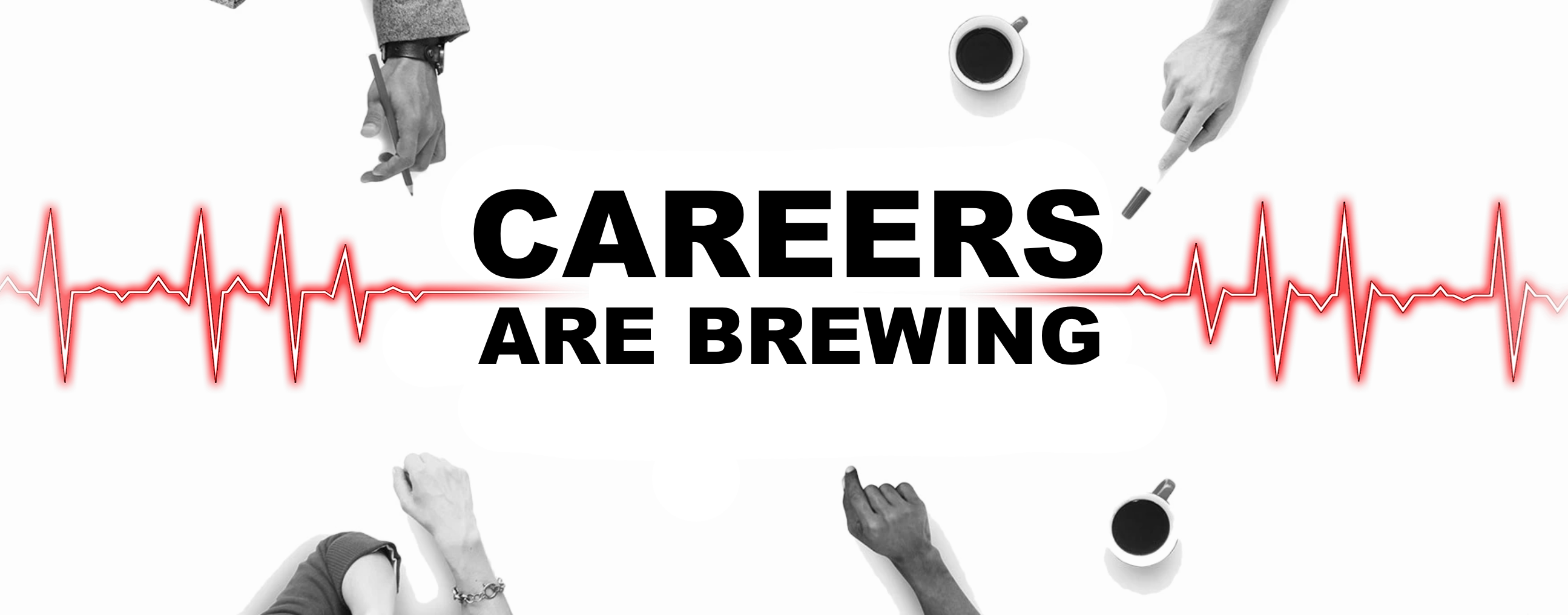 careers australia's strongest coffee jobs apply here