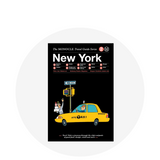 Travel Guide / New York