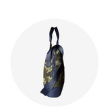 Laptop Bag/ Camo