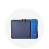 Laptop Sleeve / Mondrian