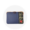 Laptop Sleeve / Camo