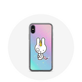 Unicorn Case / iPhone X