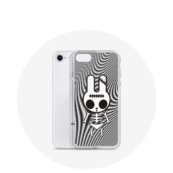 ZUMBI Case / iPhone 7, 8