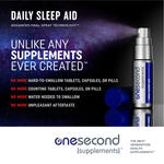 Daily Sleep Aid Spray (30-Day Supply)