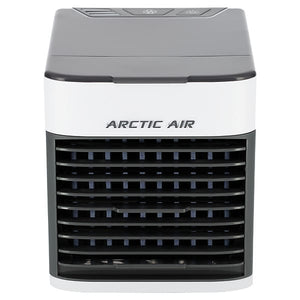 ARCTIC AIR CUBE ULTRA Mini Climatiseur Mobile Portable USB-Climatiseurs-LiliKdo