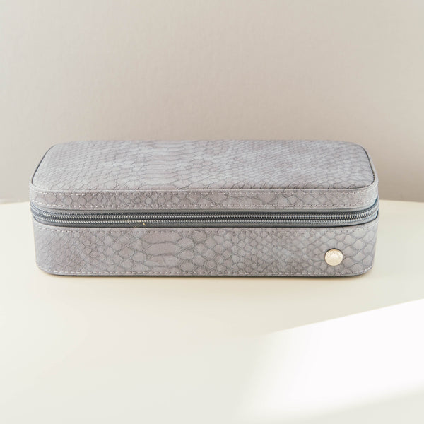 Jewel Travel Case