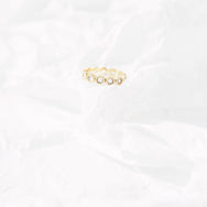 The Loulou ring