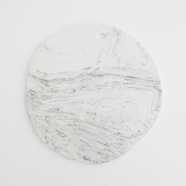 Marble Board by Klomp