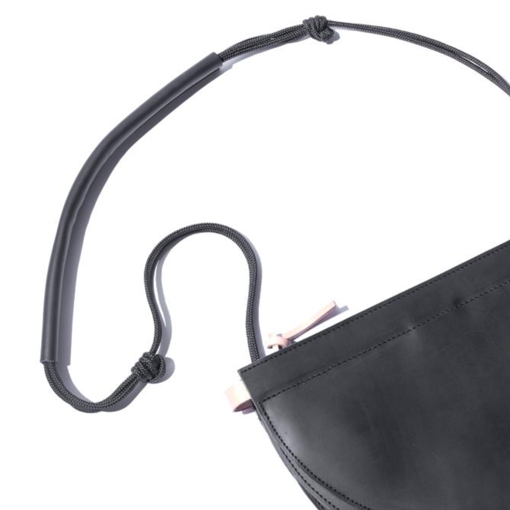 Eclipse Sling - Black