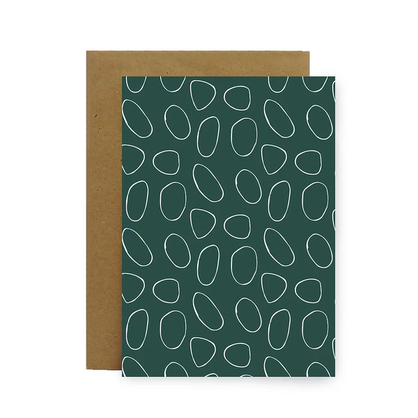 Ivy Green Gift Card by Little Bird