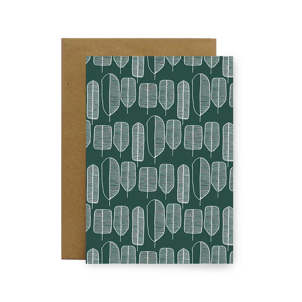 Ivy Branches Gift Card