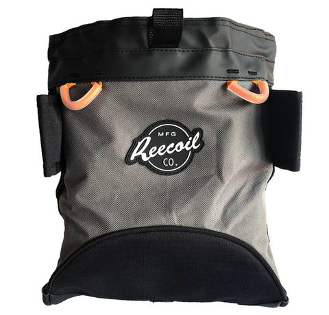 ReeCoil Bolt Bag - LRV8 Rescue