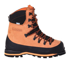 Load image into Gallery viewer, Clogger Altitude Gen2 Arborist Chainsaw Boots