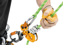 Load image into Gallery viewer, Petzl ZIGZAG® Plus