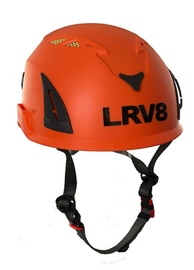 LRV8 Light weight Helmet