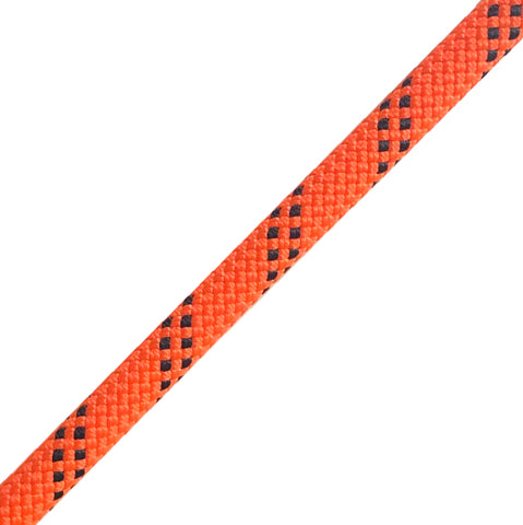 LRV8 Orange 11mm Rescue Line