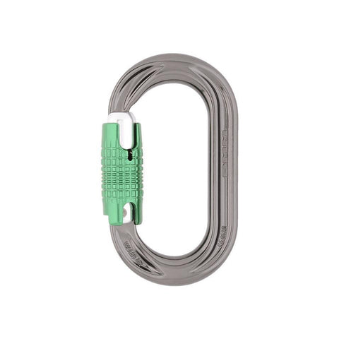 DMM Perfect-O Locksafe - Adventureco